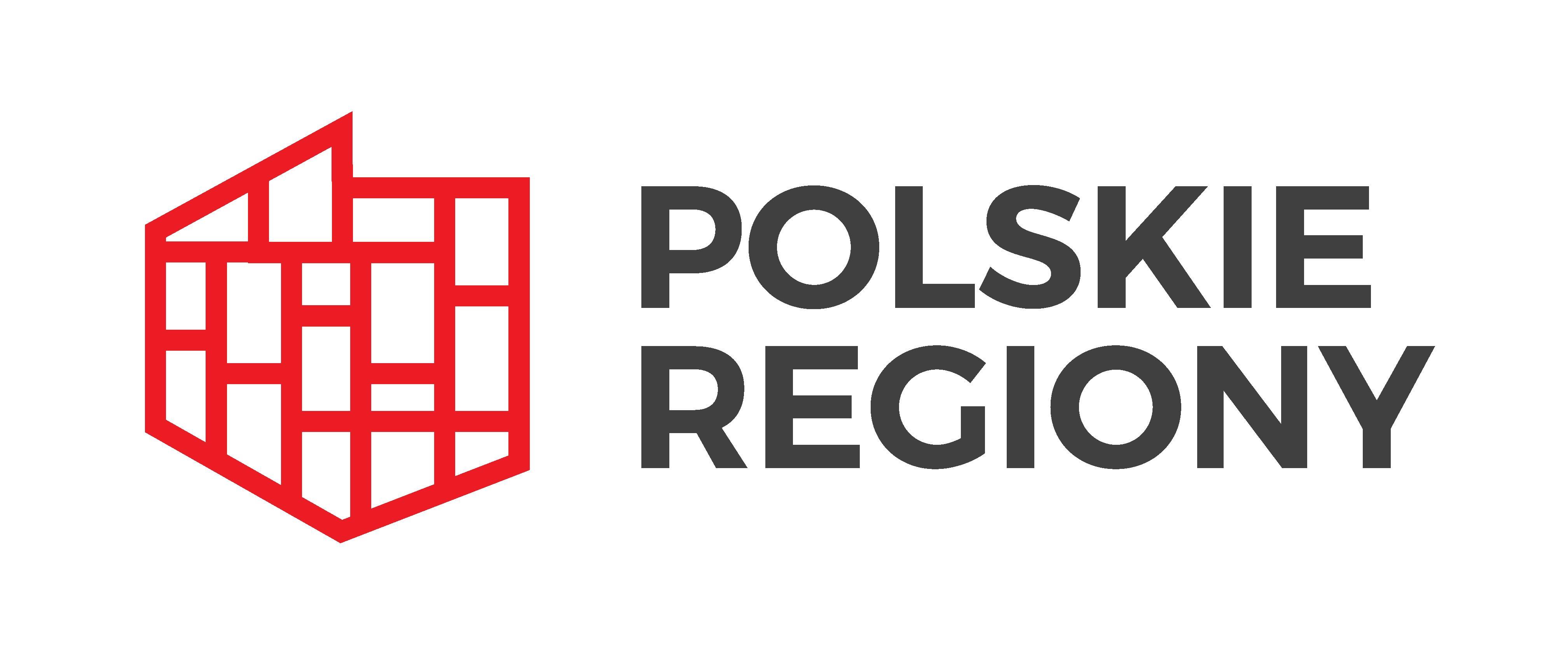 Polskie regiony logo web