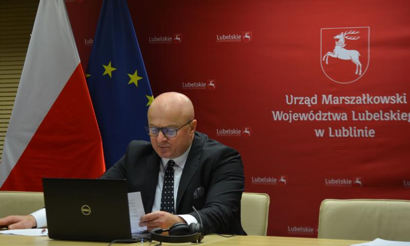 Jarosław Stawiarski