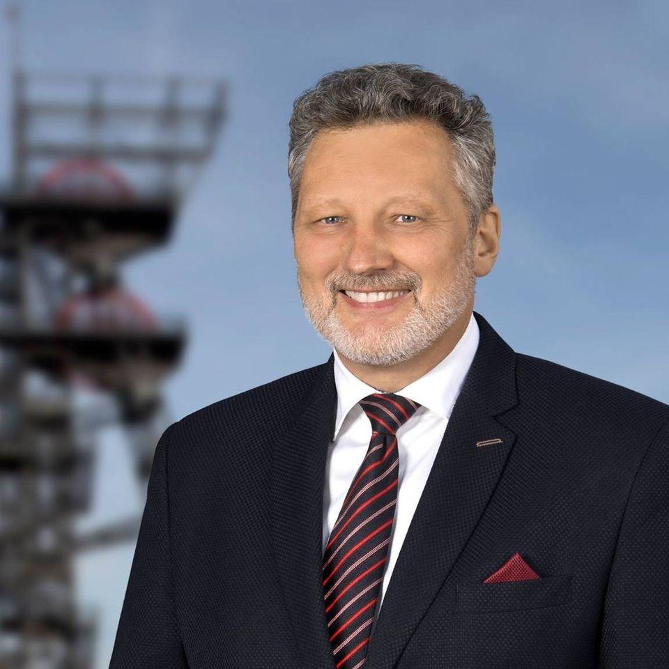 Rafał Kandziora