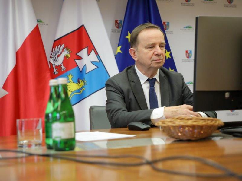 Władysław Ortyl