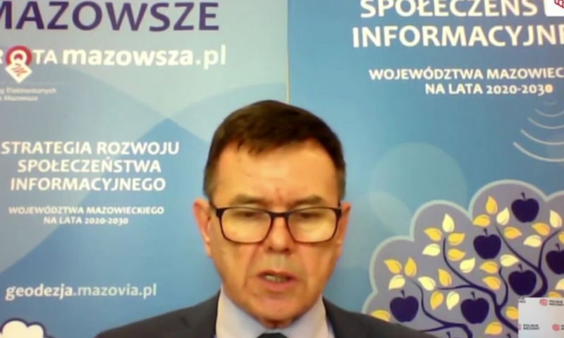 Krzysztof Mączewski