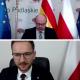 Artur Kosicki, Waldemar Duda