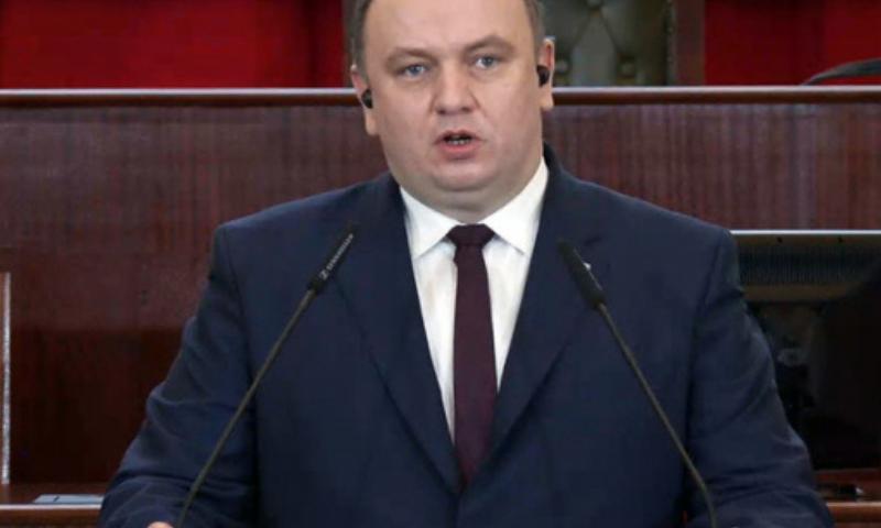 Jakub Chełstowski