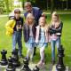 Grzegorz Schreiber i szachiści
