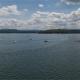 jezioro Solina
